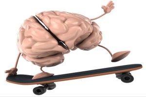 Brain exercise 3