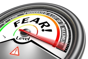 fear and social anxiety disorder